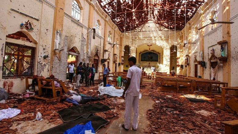 sri-lanka-church-blasts