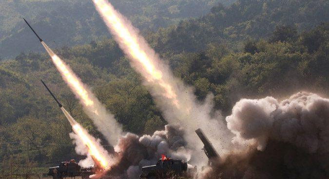kcna-missile-test-3-675x368